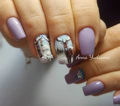 fingern gel design galerie unique nail designs 2018 the best images creative ideas