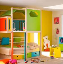chambre de petit gar n chambre garcon 5 ans conceptions de la maison bizoko com
