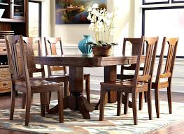 ashley dining room sets dining room ashley dining room sets lovely bathroom agreeable oval