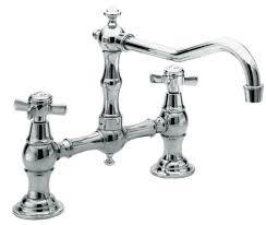 huntington brass kitchen faucet brass kitchen faucet