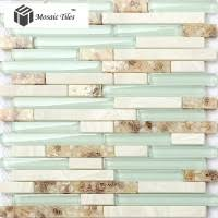 Marble Tile For Bathroom Tst Mosaic Tiles The Professional Modern Interior Wall Tile