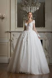 pnina tornai wedding dress uk pnina tornai wedding gowns 2017 strictly weddings