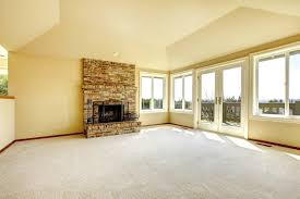 9 convert square feet to square yards in carpet carpet yards to