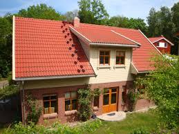Haus Scout Ruegen Immobilien Com Goeru Immobilien Rügen Haus Grundstücke