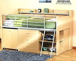 Small Apartment Desks Desk Simple Home Desktop Computer Desk Simple Small Apartment