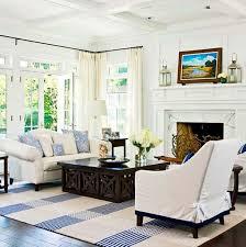 204 best living room images on pinterest living room ideas