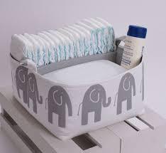 nursery organization tips u2013 diapers small space living