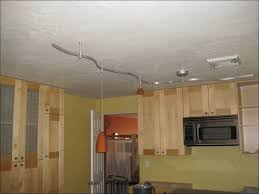 allen roth capistrano white acrylic ceiling fluorescent light lowes kitchen lighting kitchen lights island pendant lights kitchen
