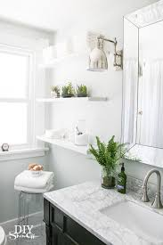 Bathroom Make Overs Bathroom Before And After Diy Show Off Diy Decorating And