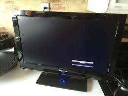 Sony Sxrd Lamp Reset by Find More 27in Sansui Flat Screen Tv For Sale At Up To 90 Off