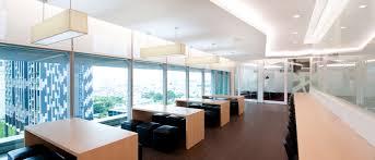 interior design work environment home design wonderfull amazing