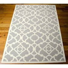 Black Chevron Area Rug White Area Rug 8 10 S Grey And Chevron Gray Safavieh Rag