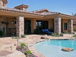 buckeye homes for sale goodyear real estate az karla walters