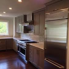 Cabinets New Orleans Delta Cabinets Of New Orleans Harahan La Us 70123