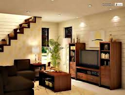 design living room simple living room wall decor ideas bahen home