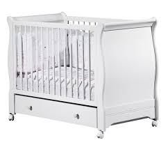 chambre bébé sauthon bébé 120x60 elodie blanc