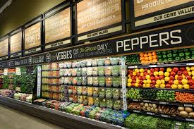 give thanks to because whole foods slashes more prices just