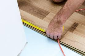 Laminate Flooring Installers 3 Reasons Why You Should Hire A Licensed Floor Installer