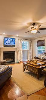 led interior lights home led lights bulbs led lighting accessories superbrightleds com