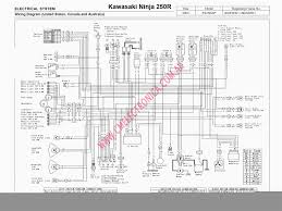wiring diagrams 220 plug dryer basic electrical 220v exceptional