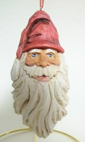 205 best carving christmas ornaments images on pinterest hand