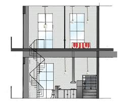 design u2014 aliyah lustine