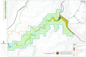 Map Of Custer State Park by Spearfish Canyon State Park And Bismarck Lake History