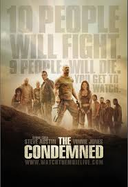 stone cold steve austin interviewed u2013 the condemned collider