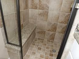 built in shower seat peeinn com