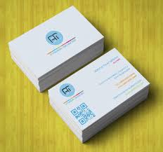 interior design business card home style tips lovely to interior