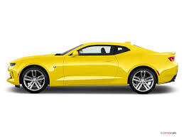 how much does chevrolet camaro cost 2016 chevrolet camaro prices reviews and pictures u s