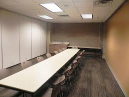 party room for rent rent a party room shoreview community center