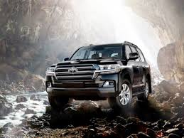 toyata 2017 toyota land cruiser at roseville toyota serving sacramento