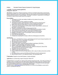 training resume samples resume for trainer job essay sample office manager resume best template collection athletic trainer job description healthcare salary world