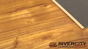 Home Legend Laminate Flooring Home Legend Syncore X Teak Harbor Dv748 By Rivercity Flooring