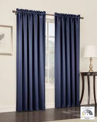 Blackout Curtain Lining Ikea Designs Thermal Curtains Ikea Curtains Ikea Blackout Curtain Lining Decor