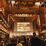 boston pops table seating boston symphony hall 143 photos 189 reviews performing arts