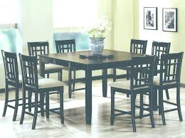 high dining room table sets high top dining room table sets trends