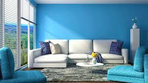 colors to make a room look bigger how to make a small room look bigger with a paint job realtor com