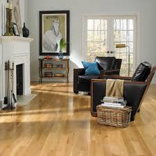 columbia washington oak solid hardwood flooring wood floor plank