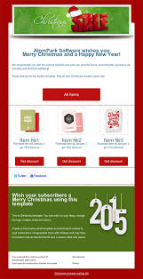 email template designs exol gbabogados co