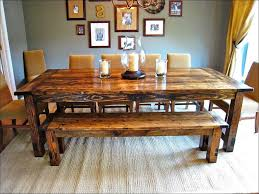 round dining room table with leaf kitchen dining room table with leaf farm style table dining