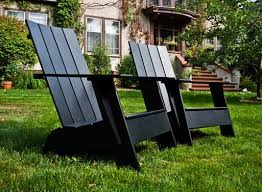 loll u0027s 4 slat adirondack chair u2014 furnishings better living