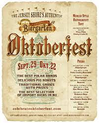 the 10 best oktoberfest 2017 events in new jersey best of nj