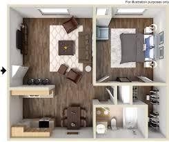 cheap one bedroom apartments in norfolk va breezy point apartments norfolk va apartment finder