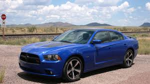 2014 dodge charger blue 2013 dodge charger r t daytona the jalopnik review