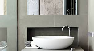 home interior design bathroom designer bathroom sinks archives home design ideas wallpaper on
