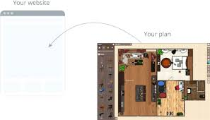 best online 3d home design software home design software online breathtaking free interior design