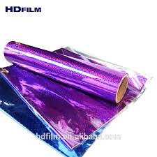 holographic gift wrap holographic gift wrap holographic gift wrap suppliers and