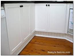 kitchen diy cabinets doors cabinet building 19 best images on